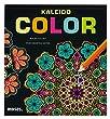 Kaleido Color