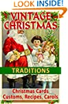 VINTAGE CHRISTMAS TRADITIONS: Christm...