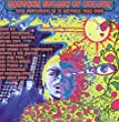 Another Splash Of Colour - New Psychedelia in Britain 1980-1985