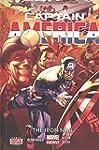 Captain America Volume 4: The Iron Na...