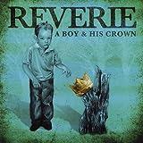 Boy & His Crown