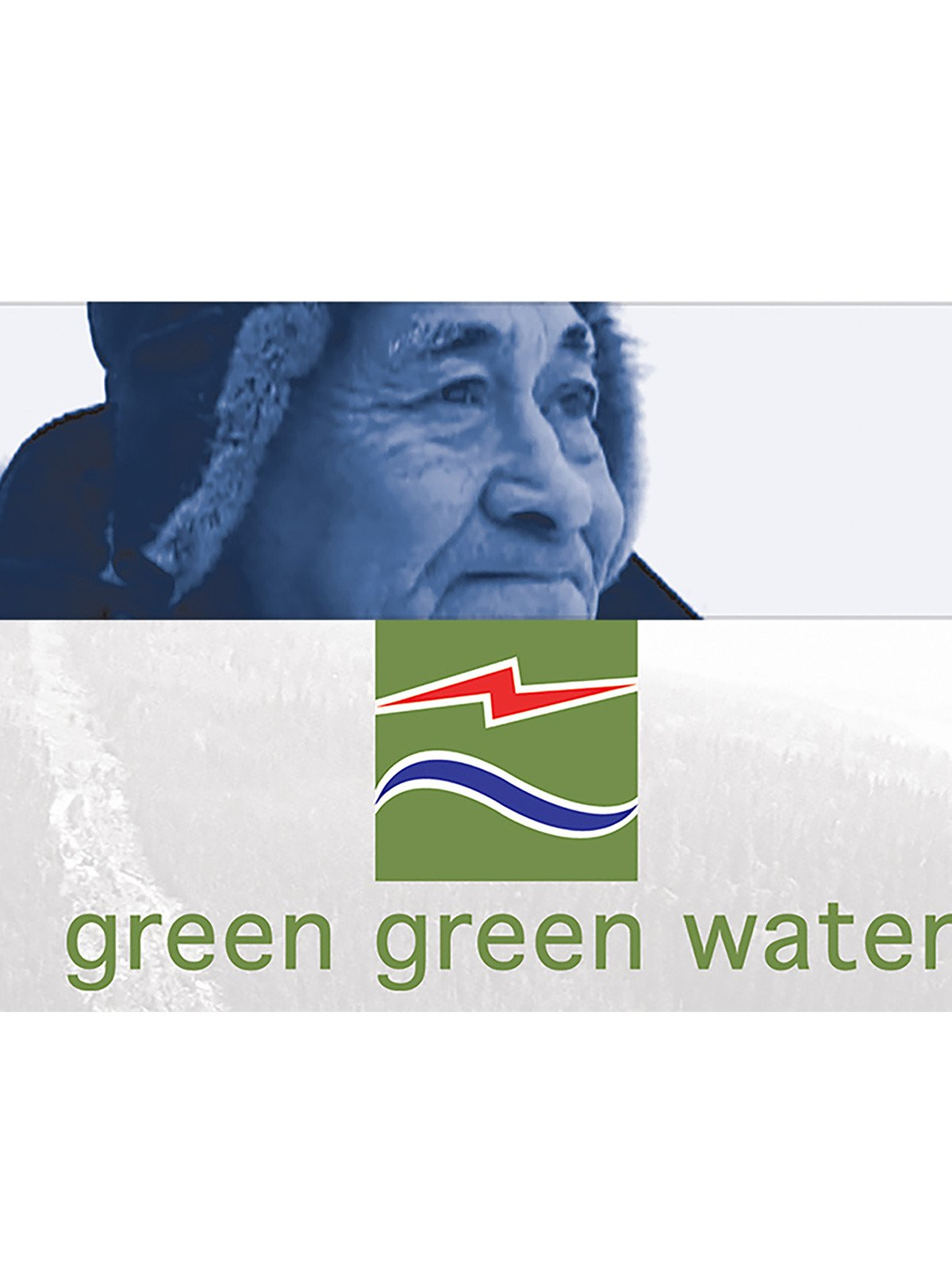 Green Green Water on Amazon Prime Instant Video UK