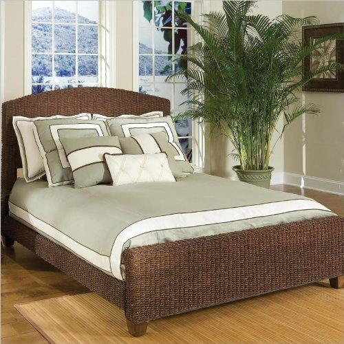 Island Style Bedding