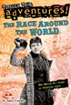 The Race Around the World (Totally Tr...