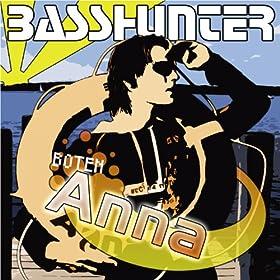 Boten Anna (Club Remix)