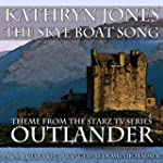 The Skye Boat Song (Opening Theme fro...