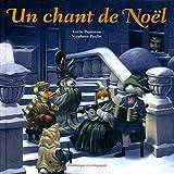 """Afficher """"Un Chant de Noël"""""""