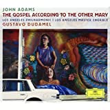 Adams: The Gospel According To The Other Mary [2 CD]