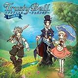 Teusty Bell~ショパンの夢~ ドラマCD