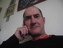 Douglas Newbigging