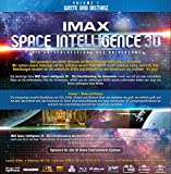 Image de IMAX Space Intelligence 3D - Die Entschlüsselung des Universums - Vol. 1: Weite und Distanz