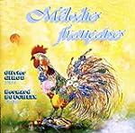 Bernard Boucheix - M�lodies fran�aises