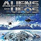 Aliens and UFO's: Ancient Alien Evidence Radio/TV von Jason Martell Gesprochen von: Jason Martell