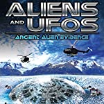 Aliens and UFO's: Ancient Alien Evidence | Jason Martell