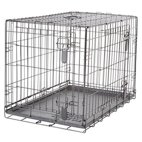 Baby Boom Zebra Crib Bedding front-764203