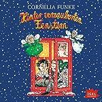Hinter verzauberten Fenstern | Cornelia Funke