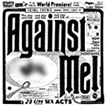 23 Live Sex Acts [2 CD][Explicit]