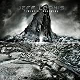 Plains of Oblivion Jeff Loomis
