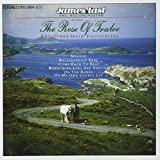 Songtexte von James Last and His Orchestra - Plays the Rose of Tralee and Other Irish Favorites