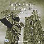 Burying the Past | Judith Cutler