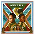 Noisettes: Contact [CD]