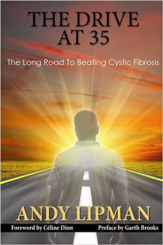 The Drive At 35: The Long Road to Beating Cystic Fibrosis