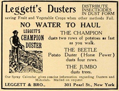1907-ad-leggetts-champion-potato-duster-insecticides-original-print-ad