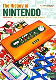 The History of  Nintendo 1889-1980 SC
