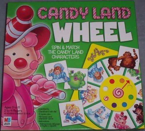 candy-land-wheel-game-by-milton-bradley