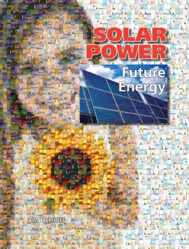 Solar Power - Isbn:9780836892635 - image 6