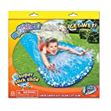 Aqua Leisure Slip N' Slide - 2x10 Foot - Super Slick Slide