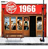 Top Of The Pops 1966
