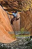 South Platte Climbing: The Thunder Ridge and Turkey Rock Edition