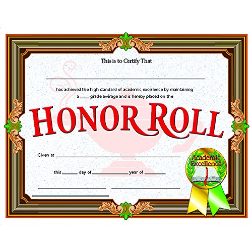 honor roll essay Junior honor society essay for national junior honor society it shows me that i have working hard to stand out more than others.