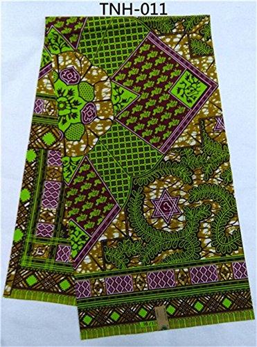 neue-high-klassen-frischen-hellgrunen-afrikanischen-design-baumwollwachs-stoff-textil-nahen-stoff-mi