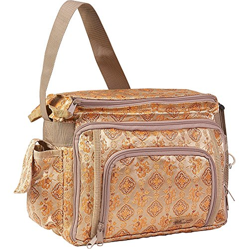 wabags-madison-diaper-camera-bag-annie-gold