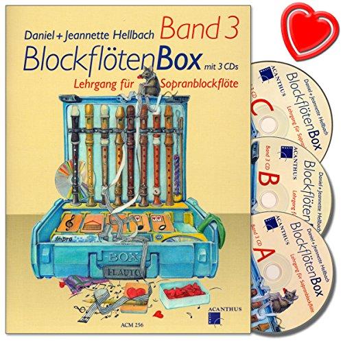 flute-a-bec-box-bande-3-flute-a-bec-ecole-avec-3-cd-de-daniel-clair-bach-morceaux-de-jeu-improvisati