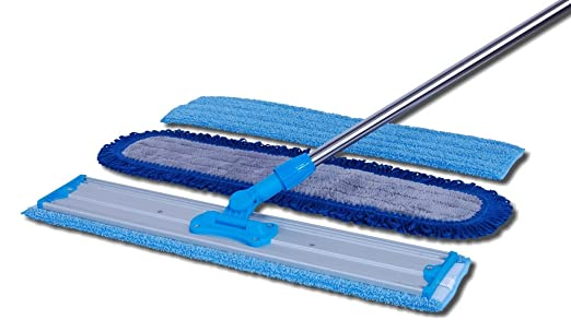 Microfiber Mop Cover Microfiber Mop Stainless
