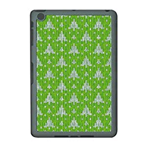 Skin4gadgets KNITTED Pattern 42 Tablet Designer SMART CASE for IPAD MINI2