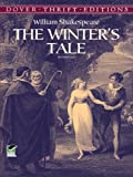Image of The Winter's Tale (Dover Thrift Editions)
