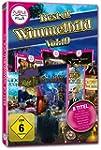Best of Wimmelbild 10
