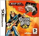 Guitar Hero: On Tour - Guitar Grip Bu...