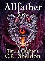 Allfather Saga: Time's Orphans