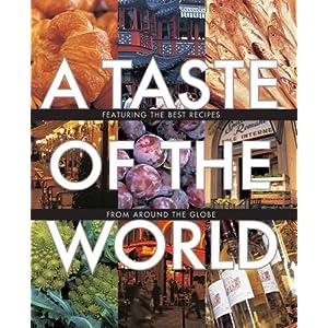 A Williams-Sonoma Taste o Livre en Ligne - Telecharger Ebook