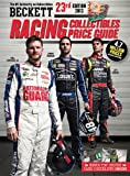 img - for Beckett Racing Collectibles Price Guide 2013 book / textbook / text book