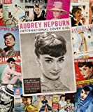 Audrey Hepburn: International Cover Girl