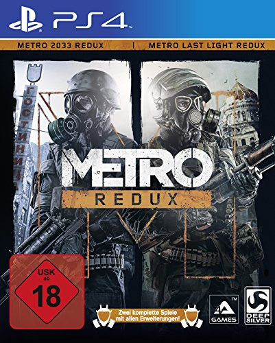 metro-redux-playstation-4