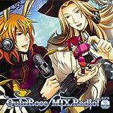 QuinRose MIX.Radio! DJCD第2巻