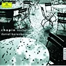 Chopin: Nocturnes