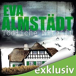 Tödliche Mitgift (Pia Korittki 5) Audiobook